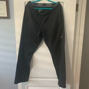 Nike Sweatpants (Unisex)